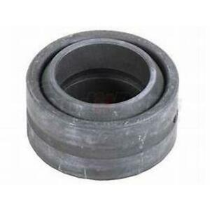 D36203 Bushing, Sold Separate - Fits Case 580B, 580C