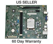 Dell Inspiron 3647 Intel Desktop Motherboard s115X DIH81R 12127-1M 2YRK5