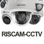 Riscam CCTV
