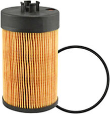 Engine Oil Filter fits 2001-2004 Sterling Truck Acterra 5500,Acterra 6500,Acterr