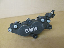 BMW R1200R K1200R K1200LT R1150GS R1200C Front right brake caliper (our ref FNB)