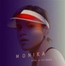 Secret in The Dark 0767981151724 by Monika CD