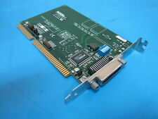 National Instruments Card At-Gpib/Tnt Ieee-488.2 Assembly 181830E