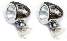 Chevrolet Chevy 12V Cowl Light SET 1925-1934
