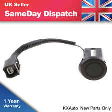 New Rear Park Parking Aid Sensor For  Honda CR-V CRV 07-12   39693-SWW-G01  UK