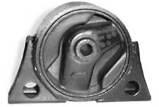 Engine Mount Front Parts Plus EM-8682