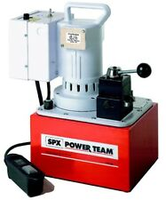 Power Team pe552