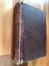 Corpus Iuris Civillis - Buch von Paulus Krueger aus 1877 - RAR