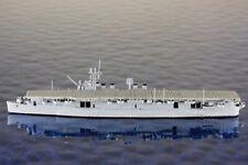 Independence, CVL 22 Hersteller Neptun 1311 ,1:1250 Schiffsmodel