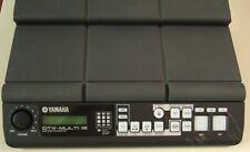 Yamaha DTX-Multi 12 Electronic Drum/Percussion Pad mit Zubehör  Cubase AI6