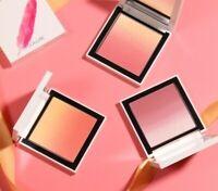 FOCALLURE New color Face blush makeup silky powder natural cheek Face Blusher