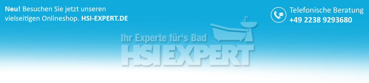 hsi-expert