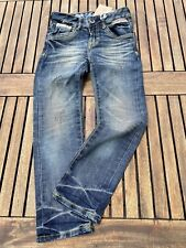 Vingino Jeans Bellino 300 Gr. 116 neu