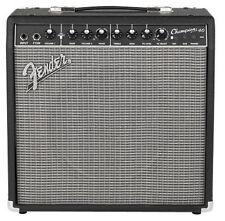Fender Champion 40 40 watt Guitar Amp