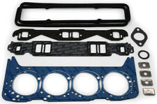 Engine Cylinder Head Gasket Set-Base Edelbrock 7361