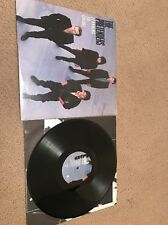 The Pretenders: Learning to Crawl [Vinyl LP Record], The Pretenders,Very Good,