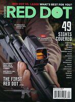 Guns & Ammo RED DOT   2020