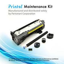 Maintenance Kit for HP Laserjet printers: HP5 (110V), C3916-69001