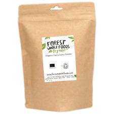 Organique Camu Camu Poudre 1kg - Forest Whole Foods