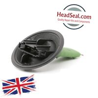 Heater Resistor to fit Skoda Fabia and Roomster - PN 6Q0959263A