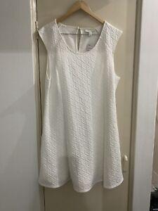 Forever 21 Dress Size 24 BNWT