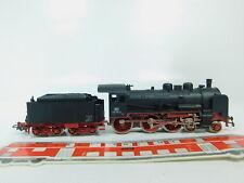 BL263-1 # Märklin H0 / Ac Locomotora de Vapor (Conjunto 29525) 038 382-8 Db