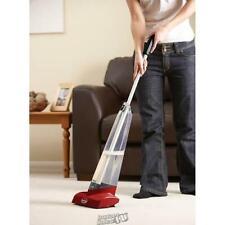 Ewbank-Manual Carpet Shampooer Carpet Shampooer w/High Foam Shampoo Deep Cleaner