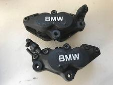 ETRIER ETRIERS DE FREIN AVANT BREMBO BRAKE BMW K1200S 2009 A 2015 K 1200 S