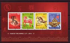 Used Australian & Oceanian Stamps