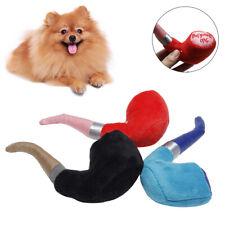 Perros pipa con sombreros de banda perros pipa pipa de entrenamiento en 8 colores