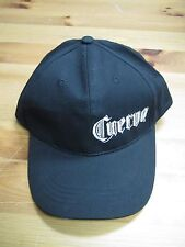 JOSE CUERVO TEQUILA HAT! RARE! ADJUSTABLE! BRAND NEW! FREE SHIPPING!