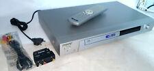 DVD Player Sony DVP-NS310 für TV?s ohne HDMI