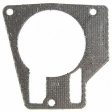 Fuel Injection Throttle Body Mounting Gasket Fel-Pro 61178