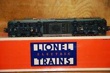 LIONEL #6-18301 SOUTHERN FAIRBANKS MORSE DIESEL ENGINE NEW IN BOX