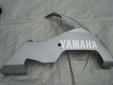04 05 06 Yamaha R1 Right Lower Fairing