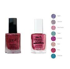 Avon Mineral Crush Nailwear ~ Nail enamel, polish, varnish ~ mark./Magic Effects