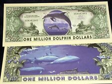 Dolphins.novelty Bill with semi rigid  protector and free shipping