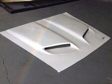 Universal Bonnet Scoop FRP Commodore Monaro Style VN VP VR VS VT VU VX VY VZ
