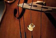 Genuine LUPXC - Lup X  Wolf Tone Cello Wolf  Eliminator