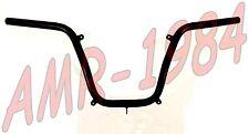 MANUBRIO ORIGINALE MALAGUTI MADISON 125 - 150 - 180 - 200 - 250 99 - 04 16204013