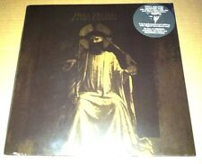 HELL MILITIA Jacob's Ladder  ONLY 500 MADE NUMERED LP Vinyl SEALED w/ DOWNLOAD