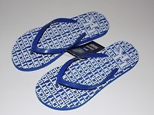 University of Kentucky UK Wildcats Flip Flops Slippers Women 5-7 Men 3.5-5.5
