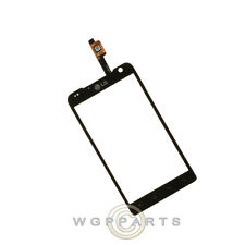 Digitizer for LG MS910 Esteem Front Glass Touch Screen
