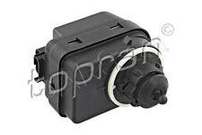 Headlight Range Adjustment Control For PEUGEOT CITROEN FIAT 306 206 6224C0