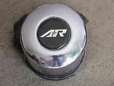 "American Racing Center Cap 1425002R 4 1/4""-4 3/8"""