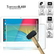 Tempered Glass Screen Protector For BeyondTab T10N 235mmx165m 10.1 in Tablet PC