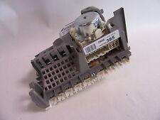 Genuine Whirlpool AWO5963 Washing Machine Timer SC1 481228219853 #13M219