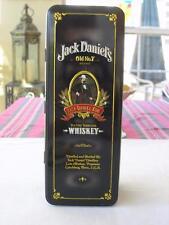 JACK DANIELS SCENE OF JACK DANIELS DISTILLERY HERITAGE SERIES 750ml. TIN