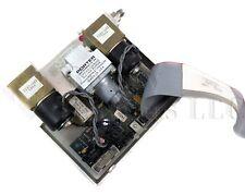 ThermoQuest Porter SSL-1100-250 SPFCC1245005 Flow Regulator Module Trace GC 2000