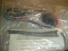 Mopar NOS Wiring, Dodge Plymouth Chrysler OEM 04723982